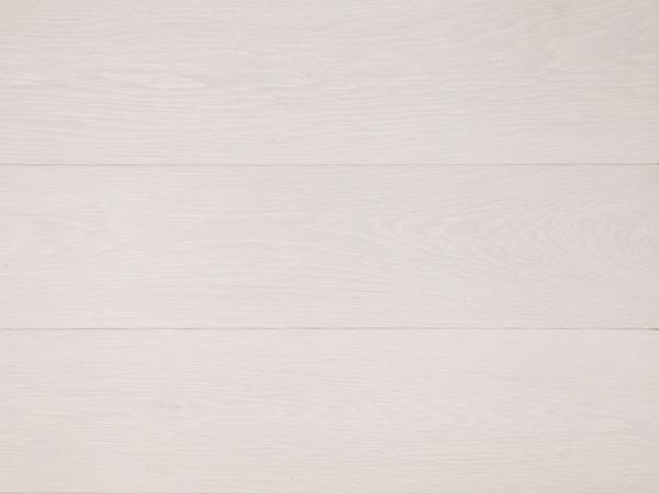 Winter-Beach-Snowdrop-white-wood-floor-horizontal-panel