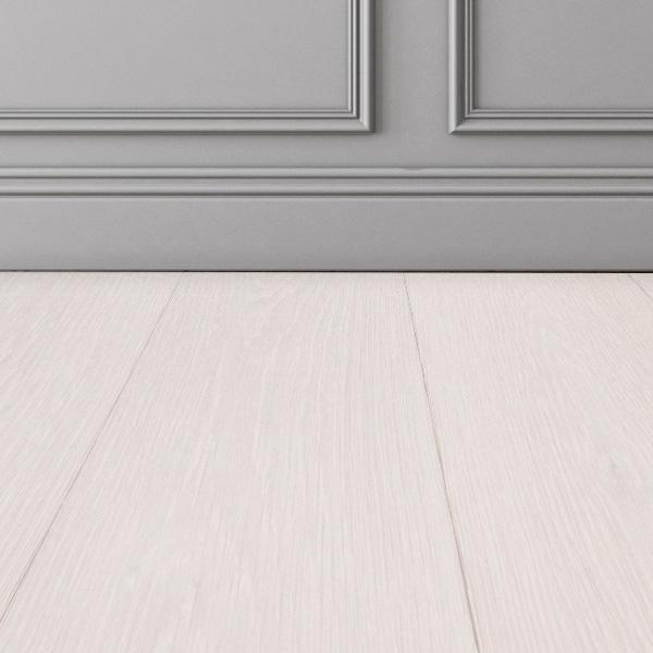Winter-Beach-Snowdrop-white-wood-floor-on-Grey-background
