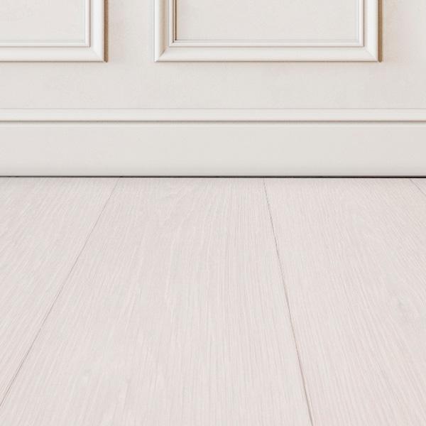 Winter-Beach-Snowdrop-white-wood-floor-on-white-background