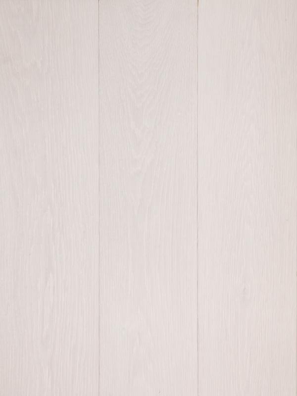 Winter-Beach-Snowdrop-white-wood-floor-vertical-panel