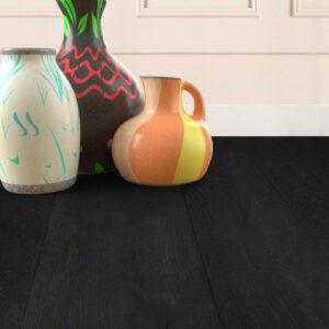 ebony-blackish-wood-color-shade