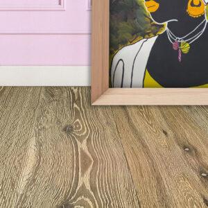everglade america wood color shade