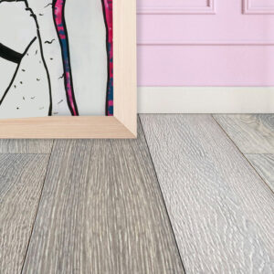 Grey Hardwood Floors Color Collection West Wood