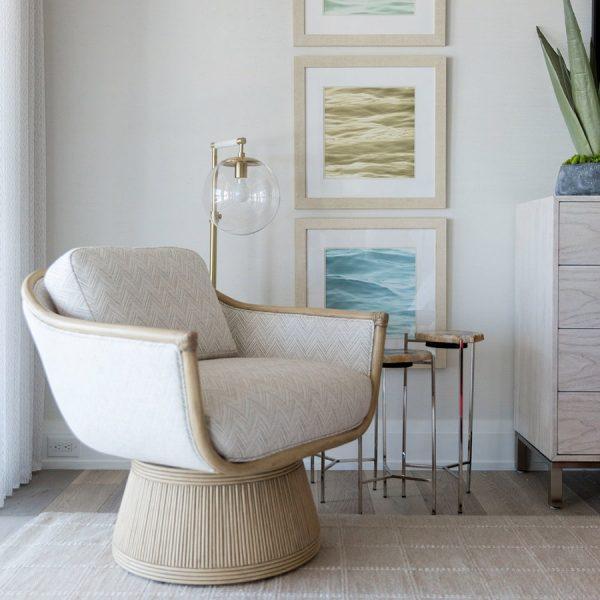 Reeds Hideaway – Ivory Hardwood Floors