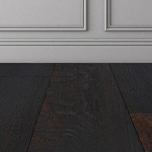 nightshade-black-hardwood-floor-color-dark-wall