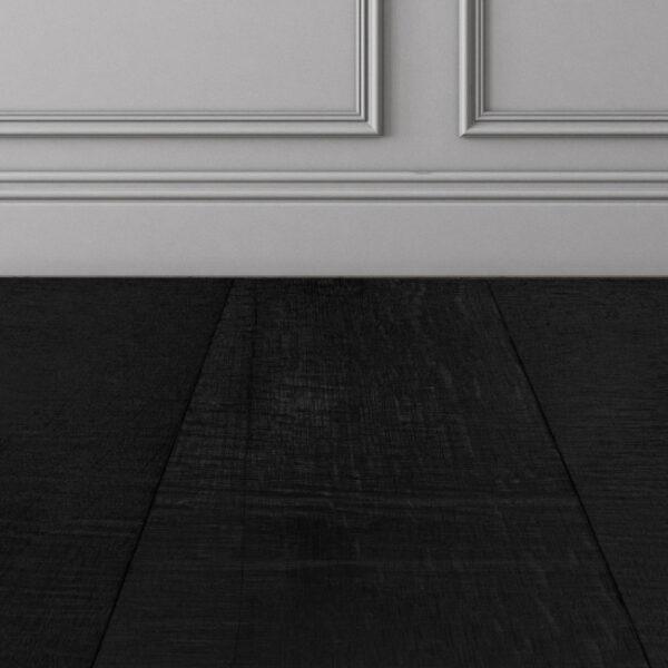 trench-black-hardwood-floor-color-dark-wall