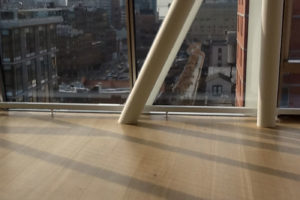 window view high line 23 natural wood floor