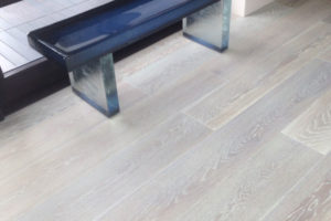 Custom-Finished-White-Oak-detail-grand-common-areas