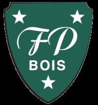 FP Bois Logo