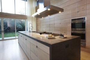 WFD-Catalogue-18-majestic-kitchens-bath