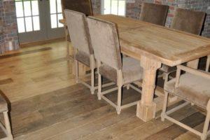 antique-wood-floor-majestic-kitchens-bath