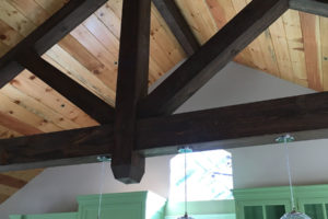brown-beams-881