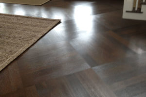 brown-wood-floor-1273