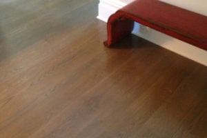 brown-wood-floor-1301-grand-common-areas