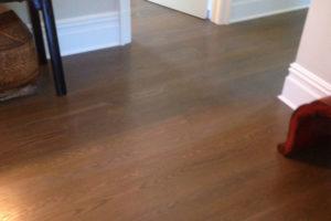 brown-wood-floor-1302-grand-common-areas