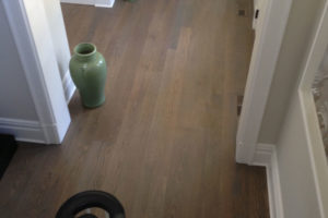 brown-wood-floor-1303-grand-common-areas