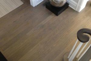 brown-wood-floor-1304-grand-common-areas