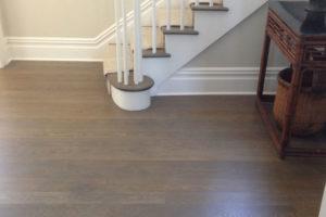 brown-wood-floor-1305-grand-common-areas