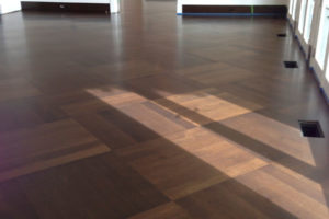brown-wood-floor-151