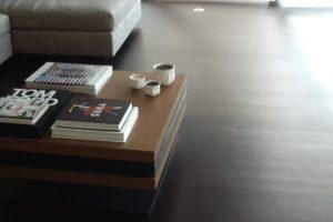 brown-wood-floor-551-grand-common-areas
