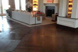 brown-wood-floor-571