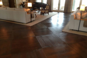 brown-wood-floor-572