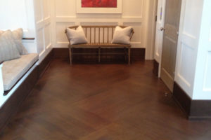 brown-wood-floor-573