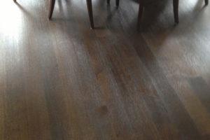 brown-wood-floor-574-grand-common-areas