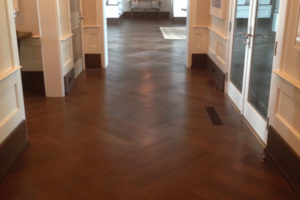 brown-wood-floor-581