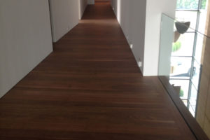 brown-wood-floor-582-grand-common-areas
