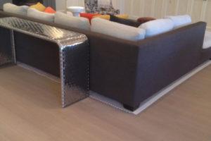 brown-wood-floor-585-grand-common-areas