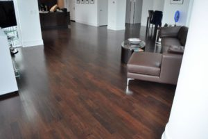 brown-wood-floor-61-grand-common-areas