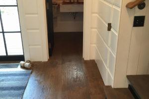 brown-wood-floor-881-grand-common-areas