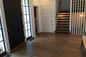 brown-wood-floor-882-grand-common-areas