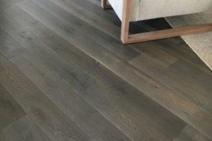 brown-wood-floor-883-grand-common-areas