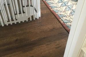 brown-wood-floor-901-grand-common-areas