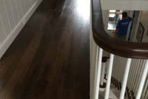 brown-wood-floor-902-grand-common-areas