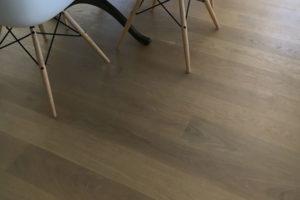 brown-wood-floor-921-grand-common-areas