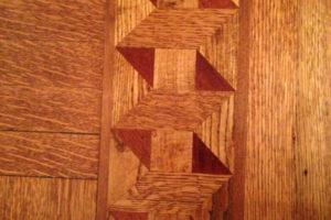 brown-wood-floor-pattern-1301