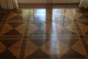brown-wood-floor-patterns-1283