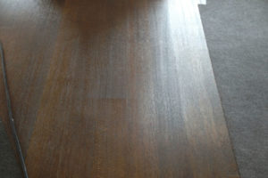 brown-wood-flooring-grand-common-areas
