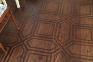 brown-wood-flooring-pattern-892
