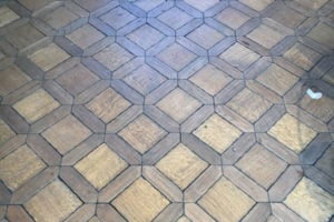 brown-wood-pattern-floor-881