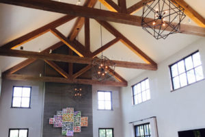 ceiling-beams-891