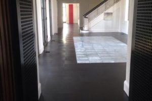 dark-wood-floor-321