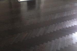 dark-wood-floor-581