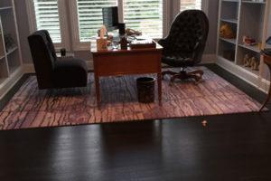 dark-wood-floor-911-grand-common-areas