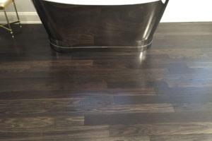 dark-wood-floor-921-majestic-kitchens-bath