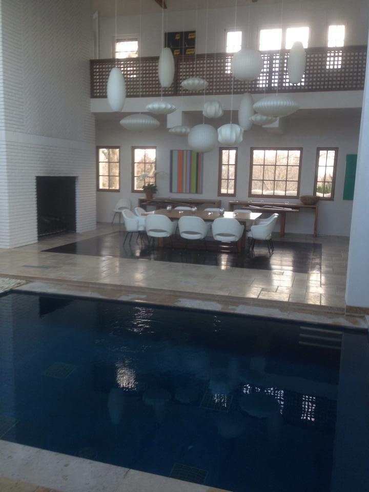 Majestic Kitchens & Baths - WEST | WOOD