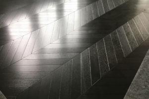 dark-wood-floor-pattern